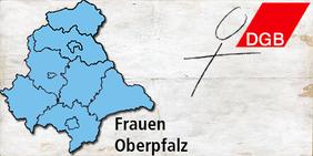 Teaser DGB KV Weiden-Neustadt a.d. WN